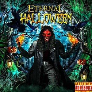 Eternal Halloween Foto artis