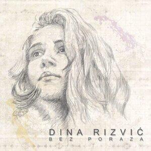 Dina Rizvić Foto artis