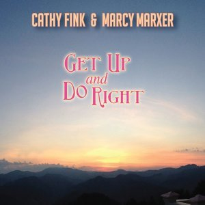 Cathy Fink & Marcy Marxer 歌手頭像