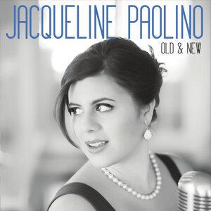 Jacqueline Paolino Foto artis