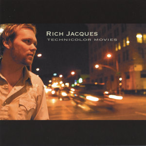 Rich Jacques Foto artis