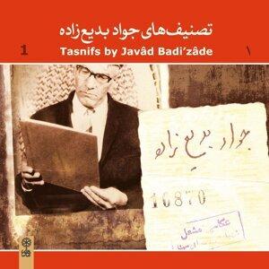 Javad Badizade Foto artis
