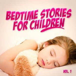 Bedtime Stories for Children Foto artis