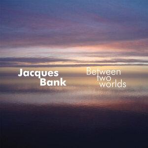 Jacques Bank Foto artis
