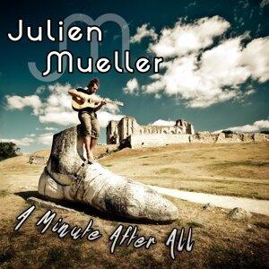 Julien Mueller Foto artis