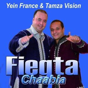 Fiegta Chaabia Foto artis