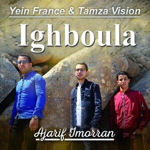 Ighboula Foto artis