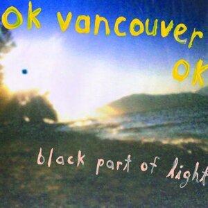 OK Vancouver OK Foto artis