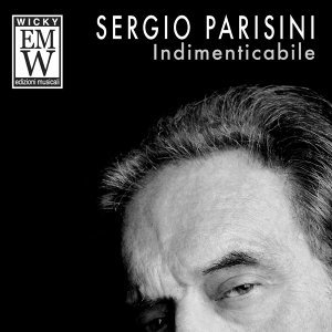 Sergio Parisini Foto artis