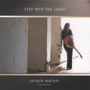 Jacquie Walters Foto artis