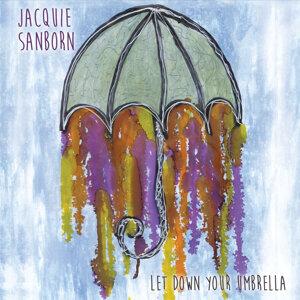 Jacquie Sanborn Foto artis