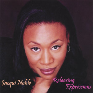 Jacqui Noble Foto artis