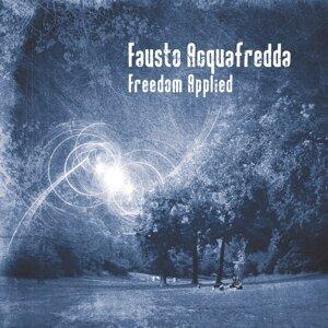 Fausto Acquafredda Foto artis