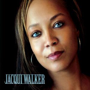 Jacqui Walker Foto artis