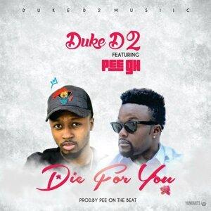 Duke D2 Foto artis