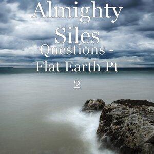 Almighty Siles Foto artis