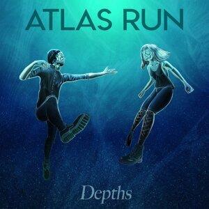 Atlas Run Foto artis