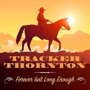 Tracker Thornton Foto artis