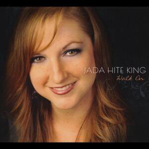 Jada Hite King Foto artis