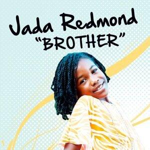 Jada Redmond Foto artis