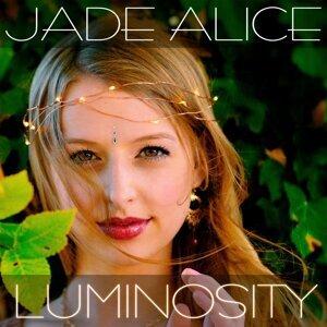Jade Alice Foto artis