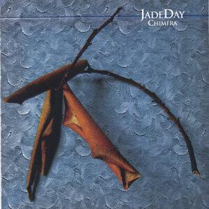 Jade Day Foto artis