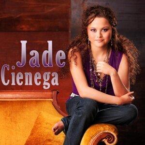 Jade Cienega Foto artis
