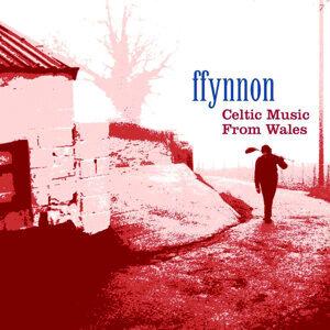 Ffynnon 歌手頭像