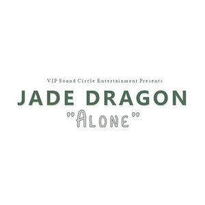 Jade Dragon Foto artis