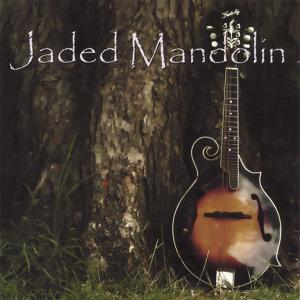Jaded Mandolin Foto artis