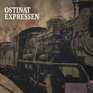 Ostinat Expressen Foto artis