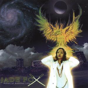 Jade Fox Foto artis