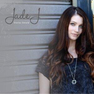 Jade J Foto artis