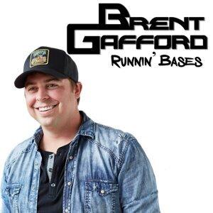 Brent Gafford Foto artis