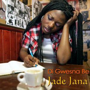 Jade Jana Foto artis