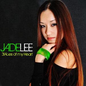 Jade Lee Foto artis
