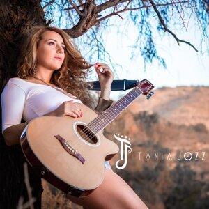 Tania Jozz Foto artis