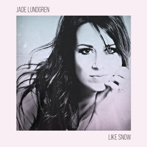 Jade Lundgren Foto artis