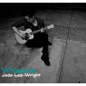 Jade Lee Wright Foto artis