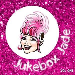 Jade Leonard Foto artis