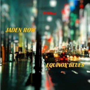 Jaden Row Foto artis