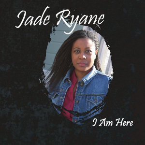 Jade Ryane Philly Foto artis