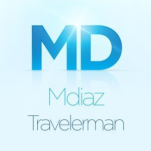 Mdiaz Foto artis
