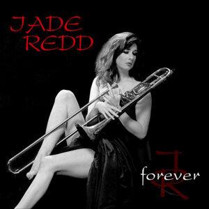 Jade Redd Foto artis