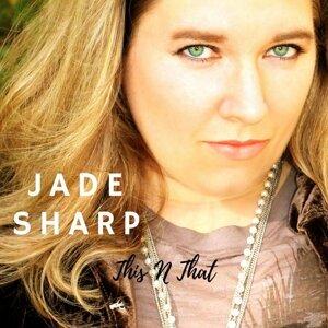 Jade Sharp Foto artis