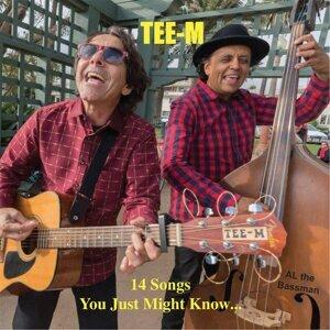 TEE-M Foto artis