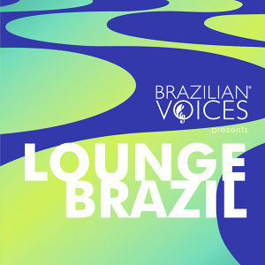 Brazilian Voices 歌手頭像