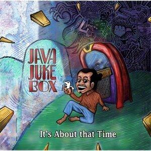 Java Jukebox Foto artis