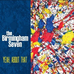 The Birmingham Seven Foto artis