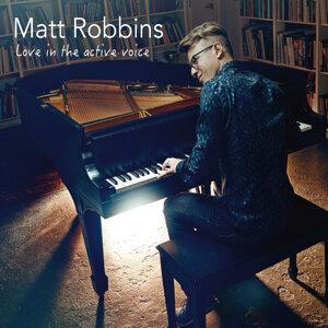 Matt Robbins Foto artis